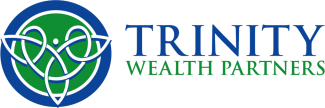Trinity Wealth Partners Inc.